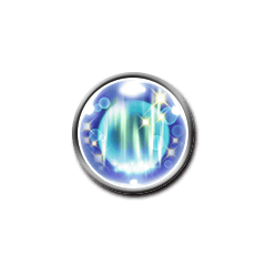 Icon for Clear Prayer.