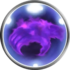 FFRK Death Hand Icon