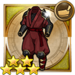 FFRK Ninja Suit FFV