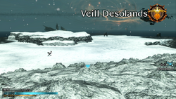 FFT0 Veill Desolands