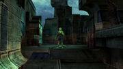 FFX Inside Sin City of Dying Dreams