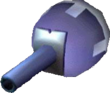 Grosspanzer Small FF7.png