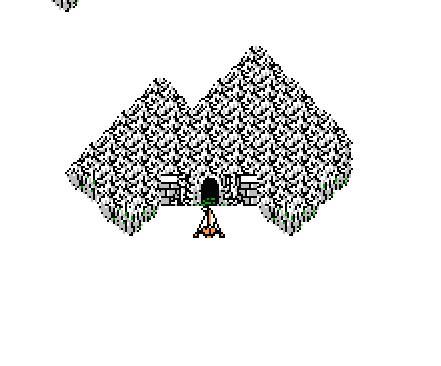 File:Snow Cave NES II.jpg