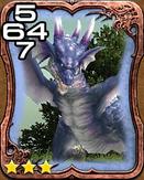 417c Seiryu
