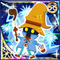 FFAB Double Black Magic (Thundaga) - Vivi Legend UR+.png