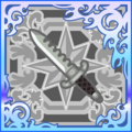 FFAB Swordbreaker SSR+