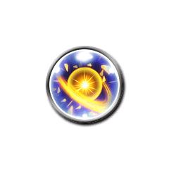 Icon for Break Killer.