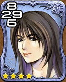 182b Rinoa