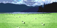 List of Final Fantasy VI enemy formations