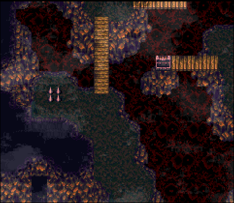 File:Phoenixcave.PNG
