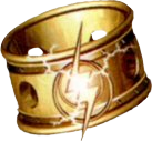 File:FF7 Bolt armlet.png