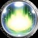 FFRK Climhazzard FFVII SB Icon