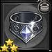 FFRK Diamond Bangle FFVII