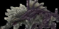 Behemoth King (Final Fantasy XII)