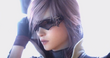 Lightning-ReturnsGlasses.png