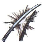 Masamune FFIII Art.png