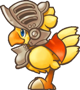 File:Chocobo Knight.png