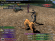 FFX-2 Steal.png