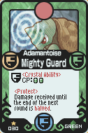 File:Mighty Guard (Card).PNG