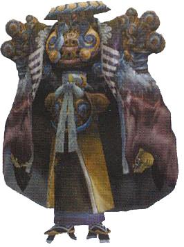 File:Yojimbo ffx-2.jpg