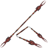 Bladed Lance-ffxiii-weapon