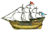 FF1 Pirate Ship art.png