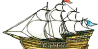 List of boats