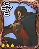 423a Hades
