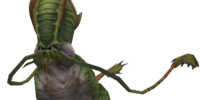 Bandercoeurl (Final Fantasy XII)