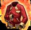 FFBE Red Jacket