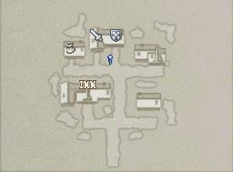 File:FFIVDS Mythril Map.PNG