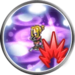 FFRK Call Me King Icon