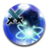 FFRK Cleansing Spirit Icon
