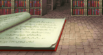 FFVA Library of the Ancients BG.PNG
