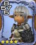 396a Knight (JP)