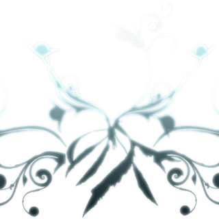 The Yggdrasil logo.