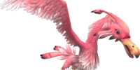 Bird (Final Fantasy XI)