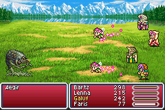 File:FFV Whisperwind.png