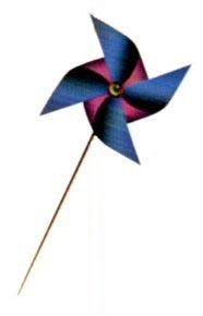 File:FF7 Pinwheel.jpg