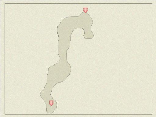 File:FFIVDS Lunar Tunnel East Map.png