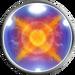 FFRK Dire Strike Icon