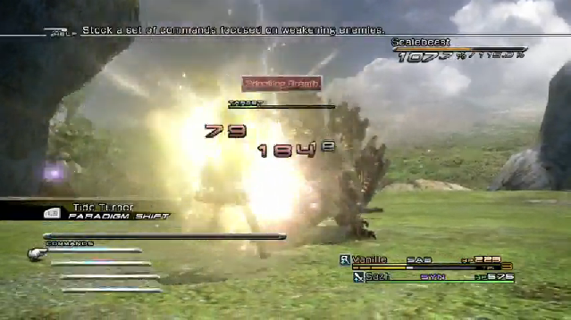 File:Shocking Breath FFXIII.png