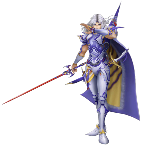 File:Cecil PAladin EX.png