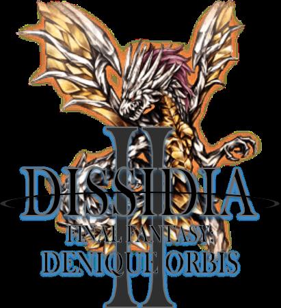 File:Denique Orbis.png