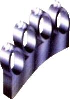 Diamond Knuckle FF7