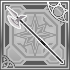 <i>Final Fantasy Airborne Brigade</i> (R+) [FFXI].