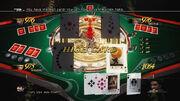 FFXIII-2 Card Game