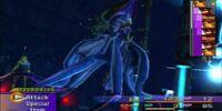 Tros (Final Fantasy X)