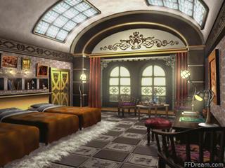 File:Dollet Hotel 2.jpg