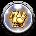FFRK Chocobo Icon